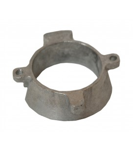 Zinc Engine Anode - CM806105Z - MERCURY/MERCRUISER BEARING CARRIER - ALPHA II