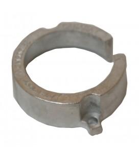 Aluminium Engine Anode - CM806188A - MERCURY/MERCRUISER BEARING CARRIER - BRAVO I