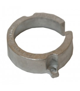 Zinc Engine Anode - CM806188Z - MERCURY/MERCRUISER BEARING CARRIER - BRAVO I