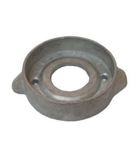 Aluminium Engine Anode - CM851983A - VOLVO SAILDRIVE RING 120S
