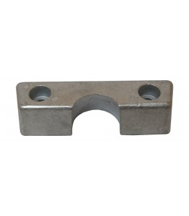 Zinc Engine Anode - CM872139Z - VOLVO PENTA ANODIC BAR FOR DP-X DRIVE