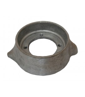 Aluminium Engine Anode - CM875812A - VOLVO SAILDRIVE RING 110S
