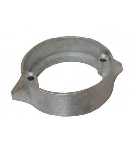 Magnesium Engine Anode - CM875821M - VOLVO PENTA DUO PROP RING