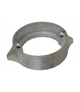 Zinc Engine Anode - CM875821Z - VOLVO PENTA DUO PROP RING