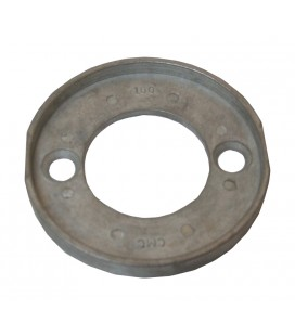 Zinc Engine Anode - CMV15 - VOLVO PENTA SMALL PROP RING