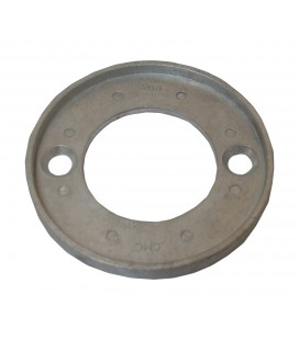 Zinc Engine Anode - CMV16 - VOLVO PENTA SMALL PROP RING