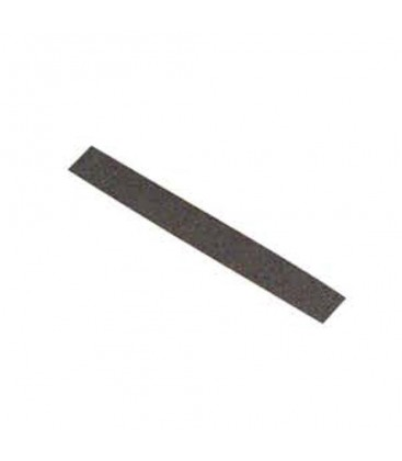 """Ancillary Item Backing Pad - B4215 - FOR ZD42/15""""-2H"""