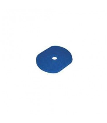 Ancillary Item Backing Pad - B56 - FOR ZD56