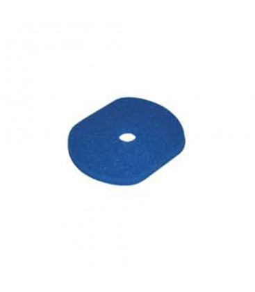 Ancillary Item Backing Pad - B58X - FOR ZD58