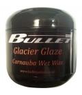 Bullet Concourse Paste Carnauba Wax