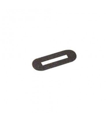 Ancillary Item Backing Pad - B76EURO - FOR ZD76 MINI EURO