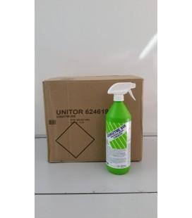Gamazyme BOE Carton - 12 x 1L