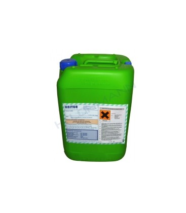Gamazyme FC - 4 x 5 litre container