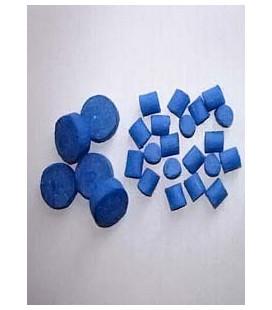 Gamazyme BUB - 150 blocks of 20g (3kg)