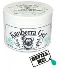 Kanberra Gel 906g Standard Label 32oz
