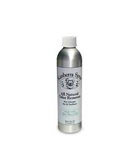 Kanberra Spray 2 Litres Recharge (64oz)