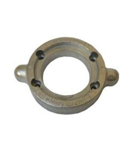 Zinc Engine Anode - CM19642002652Z - YANMAR SAIL DRIVE