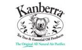Kanberra